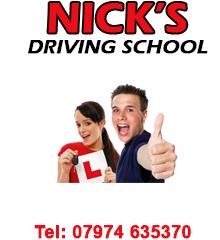 Car Driving Jobs Milton Keynes